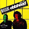 Nitzer Ebb - Ebbhead album cover