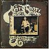 Nitty Gritty Dirt Band - Uncle Charlie and his Dog Teddy album cover