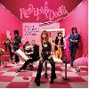 New York Dolls - One Day It Will Please Us To Remember Even This album cover