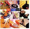 New Found Glory - New Found Glory album cover