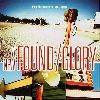 New Found Glory - From The Screen To Your Stereo album cover