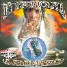 Mystikal - Ghetto Fabulous album cover