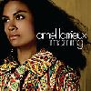 Amel Larrieux - Morning album cover