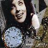 Anna Nalick - Breathe  2 AM  single cover