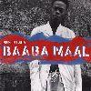Baaba Maal - Firin in Fouta album cover
