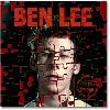 Ben Lee - hey you yes you album cover