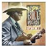 Bill Monroe - I Saw the Light album cover