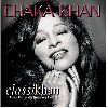 Chaka Khan - ClassiKhan album cover