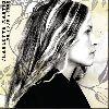 Charlotte Martin - On Your Shore album cover