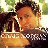Craig Morgan - Little bit of life album cover