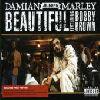 Damian Marley - Beautiful album cover