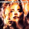 Debbie Harry - Debravation album cover