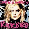 Debbie Harry - Rockbird album cover