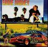 Eddie Money - ready eddie album cover