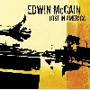 Edwin McCain - Lost in America album cover