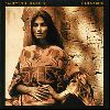 Emmylou Harris - Cimarron album cover