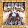 Lil  Boosie - Youngest of da Camp album cover