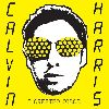 Calvin Harris - I Created Disco album cover