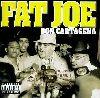 Fat Joe - Don Cartagena album cover