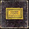 Kaiser Chiefs - Employment album cover