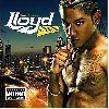 Lloyd - Southside album cover