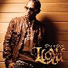 Lloyd - Street Love album cover