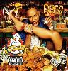 Ludacris - Chicken And Beer album cover