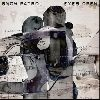 Snow Patrol - eyes open album cover