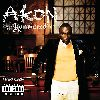 Akon - Konvicted album cover