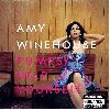 Amy Winehouse - Pumps Help Yourself single cover