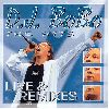 DJ Bobo - The Hits Live and Remixes album cover