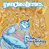 Gym Class Heroes - As Cruel as School Children album cover