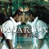 Omarion - Ice Box single cover