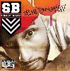 Swizz Beatz - It s Me Bitches single cover