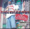 Young Jeezy - Come Shop wit me album cover