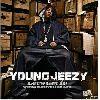 Young Jeezy - Let s Get It Thug Motivation 101 album cover