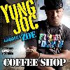 YUNG JOC - Coffe Shop single cover