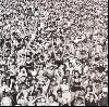 George Michael-Listen Without Prejudice, Vol. 1 album cover