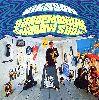 Harry Nilsson - Pandemonium Shadow Show album cover