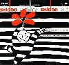 Harry Nilsson - Skidoo album cover