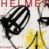 Helmet - Strap It On album cover