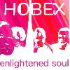 Hobex - Enlightened Soul album cover