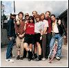 Broken Social Scene : p59900dy1j8
