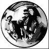 Buckethead : p00233y2s8v