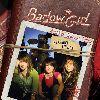 BarlowGirl : Barlow-Girl-w08