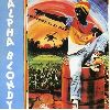 Alpha Blondy - Apartheid is Nazism album cover