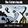 The Futureheads - Nul Book Standard album cover
