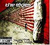 The Exies - Head of the Door album cover