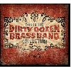 Dirty Dozen Brass Band - This is the Dirty Dozen Brass Band Collection album cover