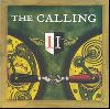The calling - two album cover